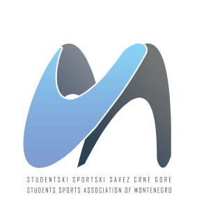 studentski sportski savez - logo novi